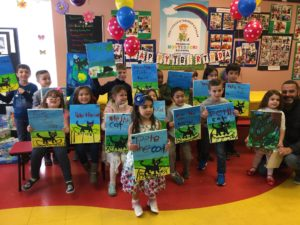 Best Art Classes in New Jersey