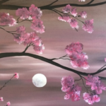 Mother's Day Art Classes in New Jersey 2018