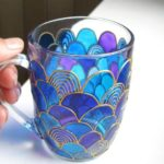 Coffee Mug Painting in New Jersey